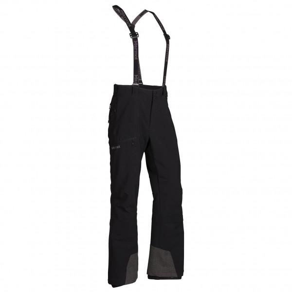 Marmot - Pro Tour Pant - Pantalon de randonnée