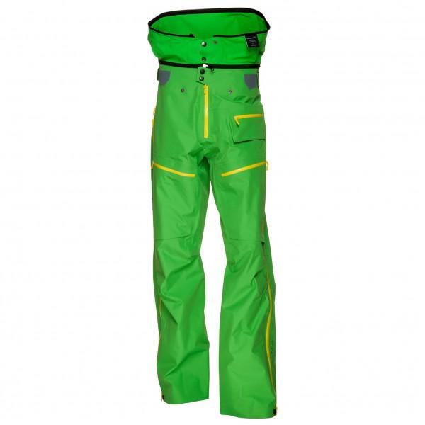 Norrøna - Lofoten Gore-Tex Pants - Hardshell pants