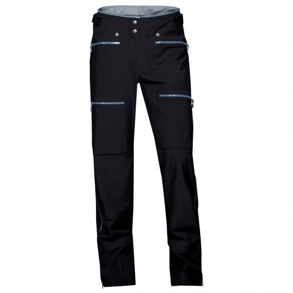 Norrøna - Lyngen Driflex3 Pants - Hardshell pants