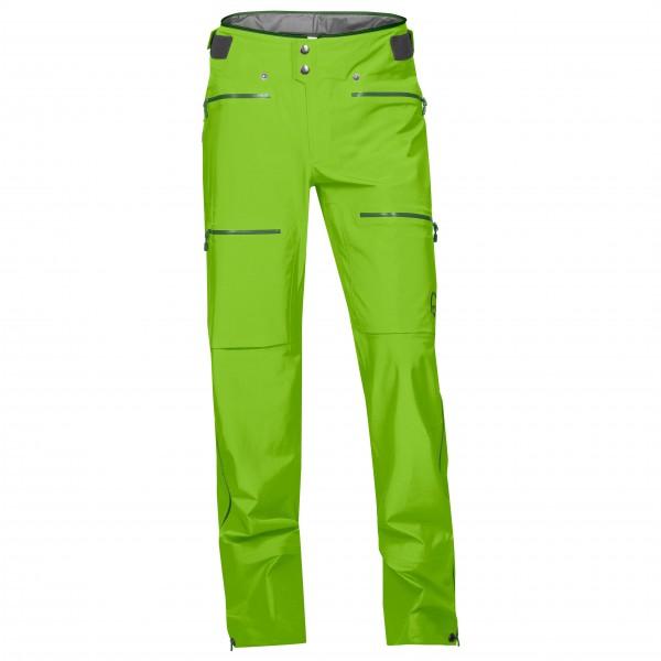 Norrøna - Lyngen Driflex3 Pants - Hardshellhose