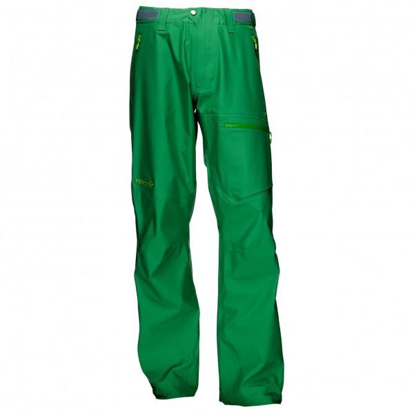 Norrøna - Falketind Gore-Tex Pants - Pantalon hardshell