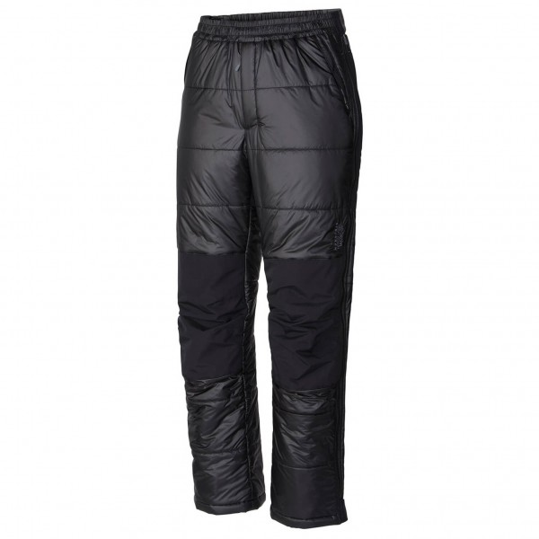 Mountain Hardwear - Compressor Pant - Pantalon synthétique