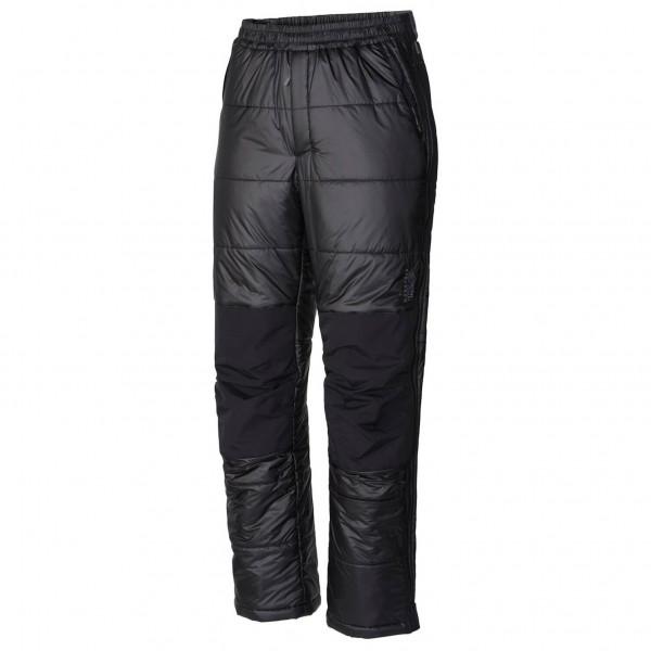 Mountain Hardwear - Compressor Pant - Syntetisk bukse