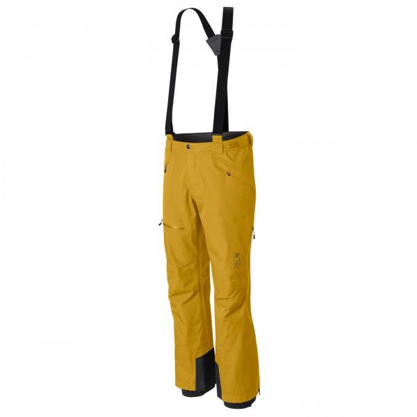 Mountain Hardwear - Hellgate Pant - Skibroek