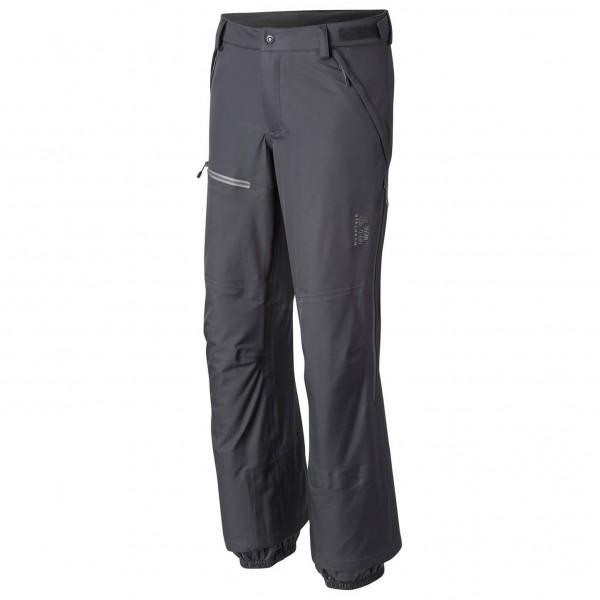 Mountain Hardwear - Straight Chuter Pant - Touring pants