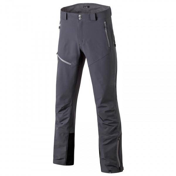 Dynafit - Aeon DST Pant - Pantalon de randonnée