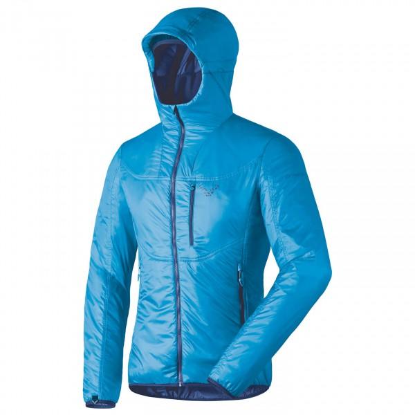 Dynafit - Aeon Primaloft Hood Jacket - Synthetic pants