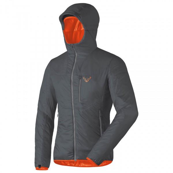 Dynafit - Aeon Primaloft Hood Jacket - Synthetische broek