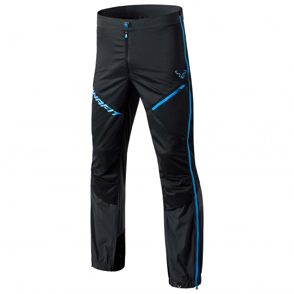 Dynafit - Mezzalama Alpha PTC Pant - Pantalon synthétique
