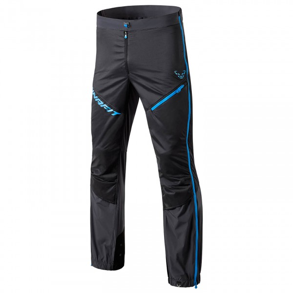 Dynafit - Mezzalama Alpha PTC Pant - Synthetic trousers