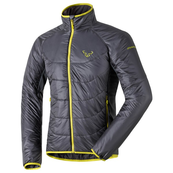 Dynafit - Radical Primaloft Jacket - Veste synthétique