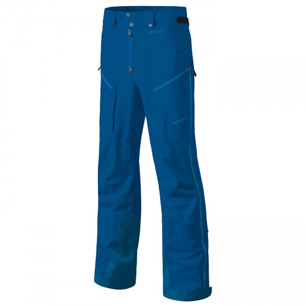 Dynafit - The Beast GTX Pant - Pantalon de ski