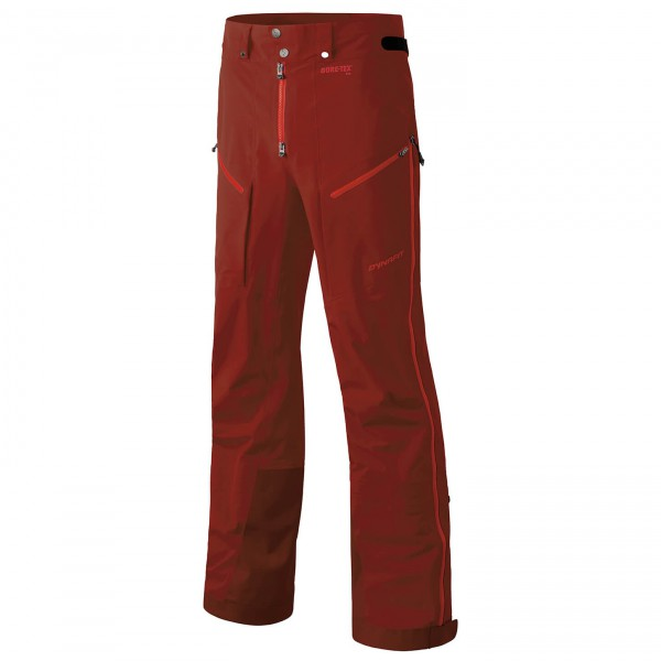 Dynafit - The Beast GTX Pant - Ski trousers