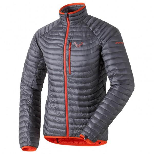 Dynafit - TLT Primaloft Jacket - Synthetic pants