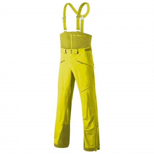 Dynafit - Yotei GTX Pant - Pantalon de ski
