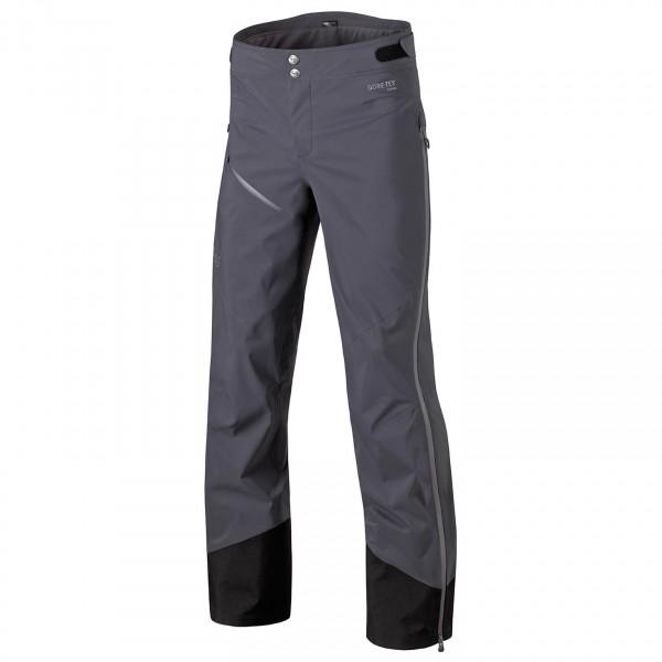 Dynafit - Patrol GTX Pant - Pantalon de ski