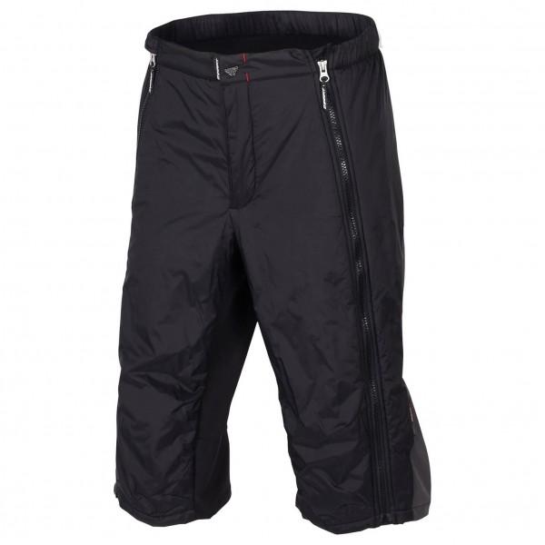 Dynafit - Radical Primaloft Overshort - Synthetic pants