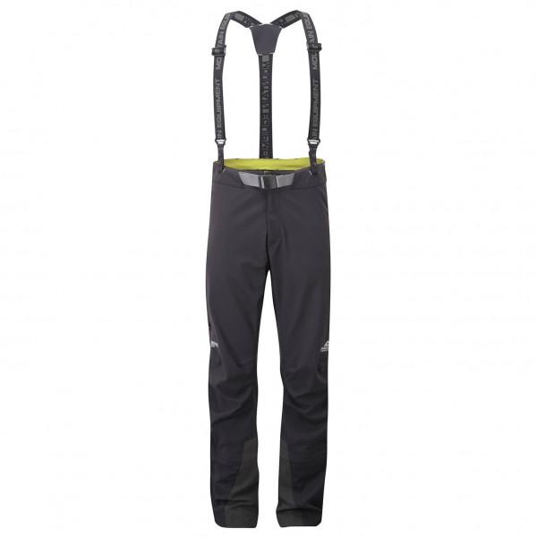 G2 WS Mountain Pant - Ski touring trousers