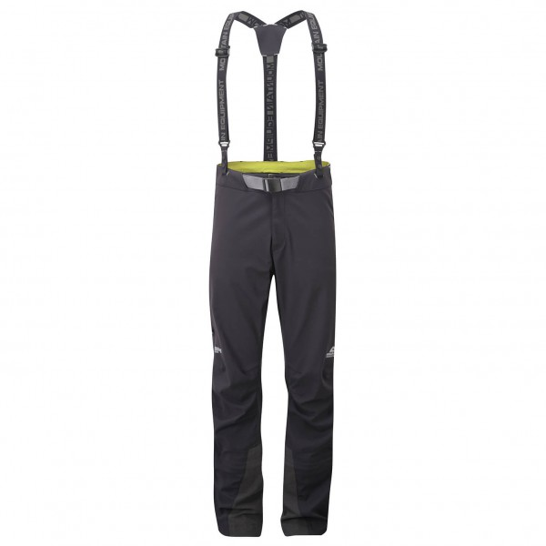 Mountain Equipment - G2 WS Mountain Pant - Skitourenhose