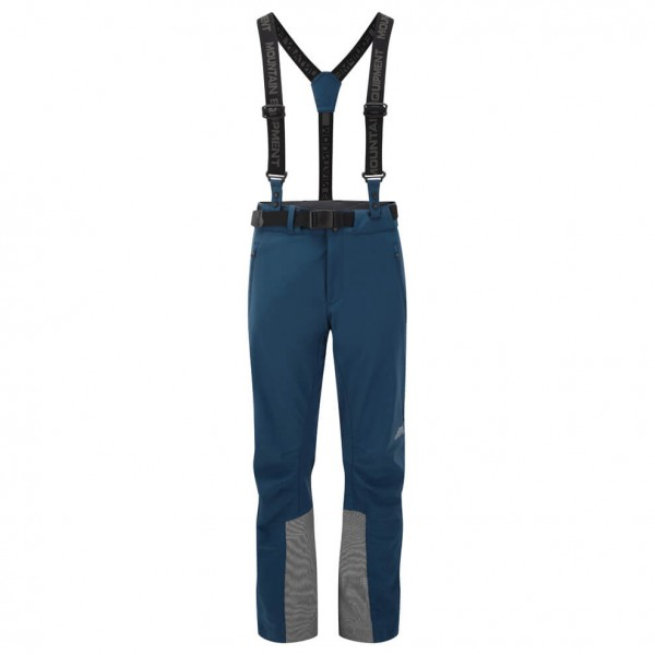 Mountain Equipment - G2 WS Mountain Pant - Retkeilyhousut