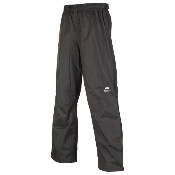 Mountain Equipment - Rainfall Pant - Hardshellhousut