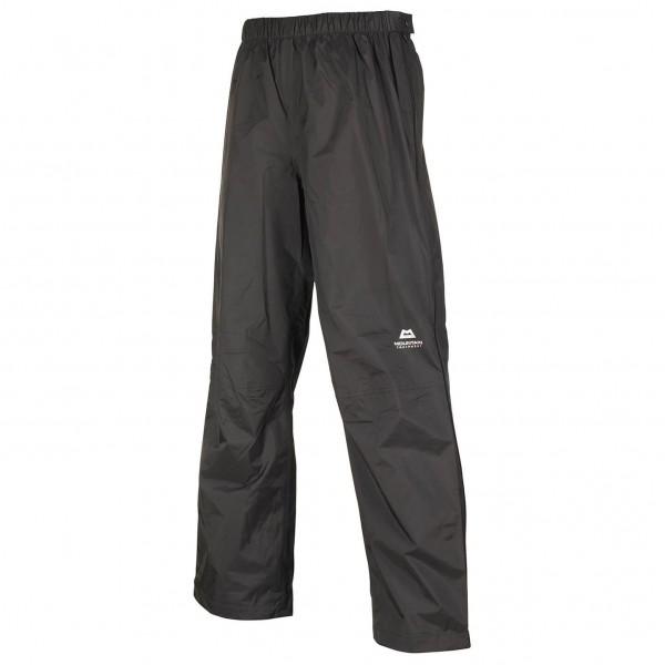 Mountain Equipment - Rainfall Pant - Hardshellhousut