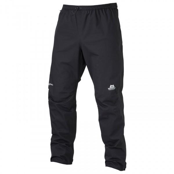 Mountain Equipment - Pumori Pant - Hardshell pants