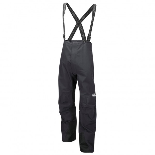 Mountain Equipment - Karakorum Mountain Pant - Hardshellhose