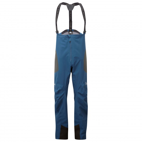 Mountain Equipment - Tupilak Pant - Skibroek