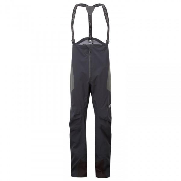 Mountain Equipment - Tupilak Pant - Skihose