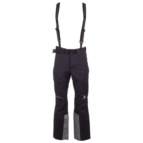 Mountain Equipment - Spectre WS Touring Pant - Tourenhose