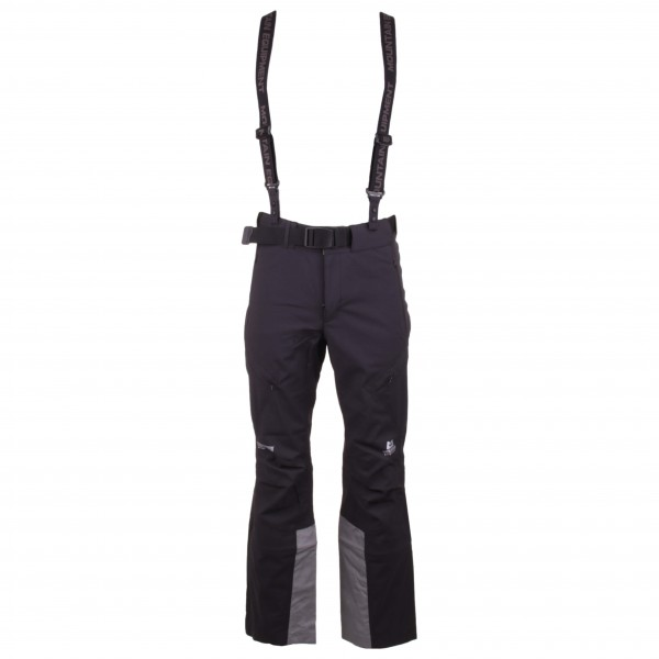 Mountain Equipment - Spectre WS Touring Pant - Touring pants