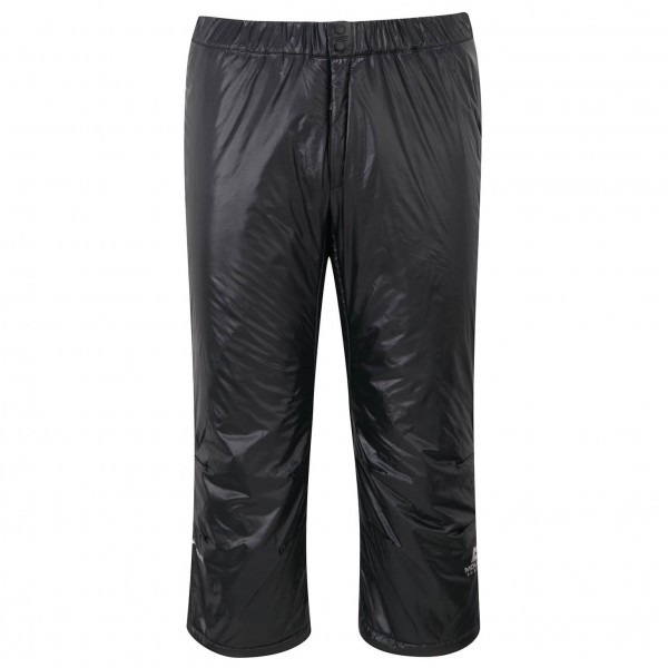 Mountain Equipment - Compressor Pant 3/4 - Tekokuituhousut