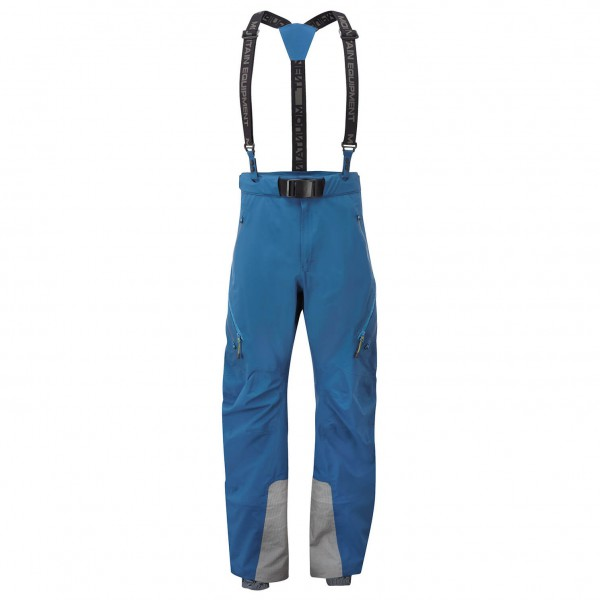 Mountain Equipment - Diamir Pant - Skibroek