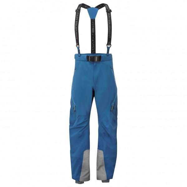 Mountain Equipment - Diamir Pant - Skihose