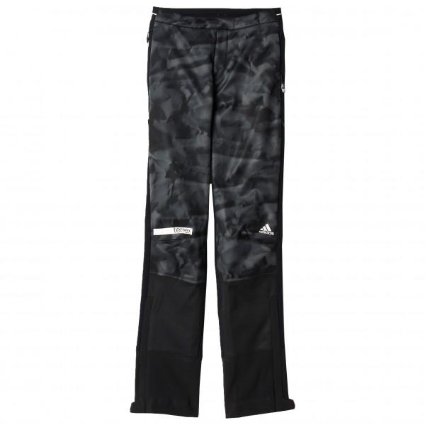 Adidas - TX Skyrunning Pant - Pantalon de randonnée