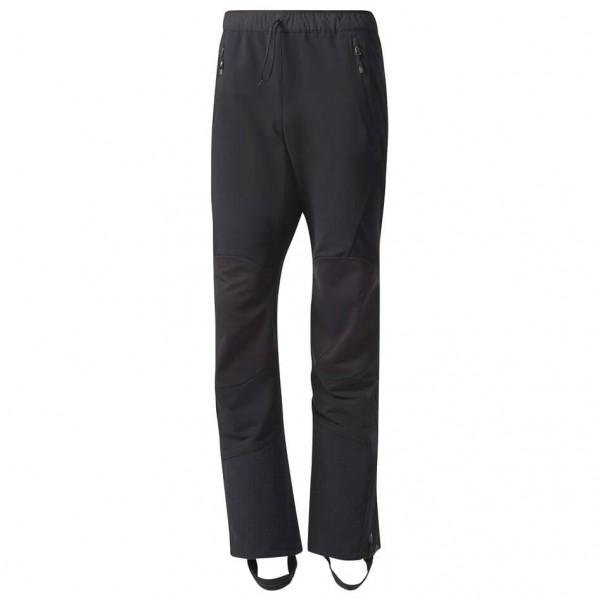 adidas - TX Skyclimb Pant - Pantalón de travesía