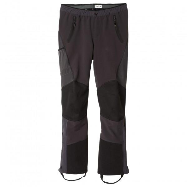 adidas - TX Skyclimb Pant - Touring pants