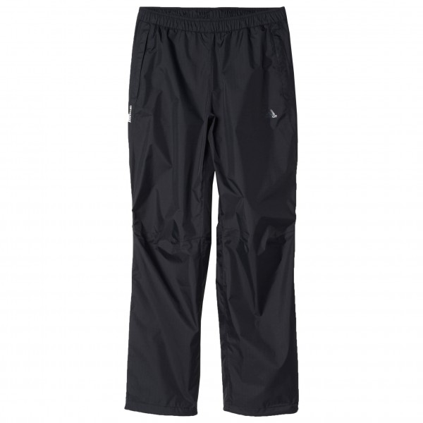 Adidas - CP 2.5L Wandertag Pant - Hardshellbroek