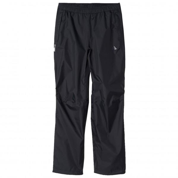 Adidas - CP 2.5L Wandertag Pant - Pantalon hardshell