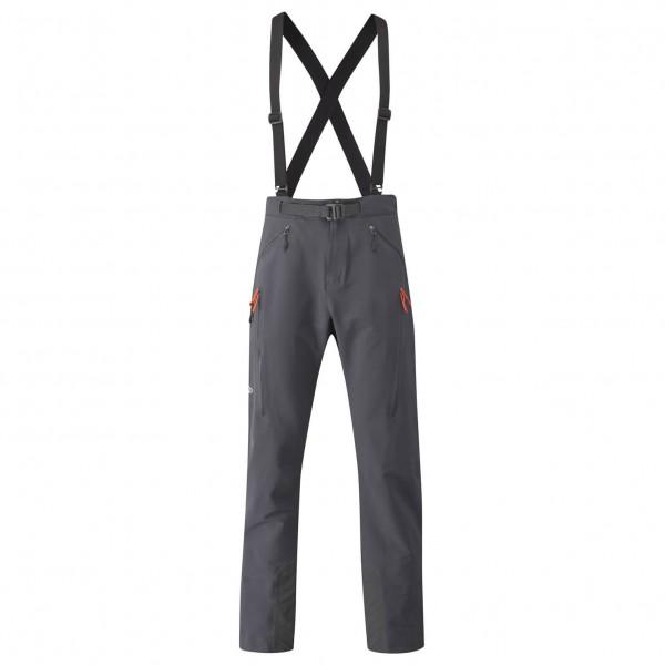 RAB - Exodus Pants - Pantalon de randonnée