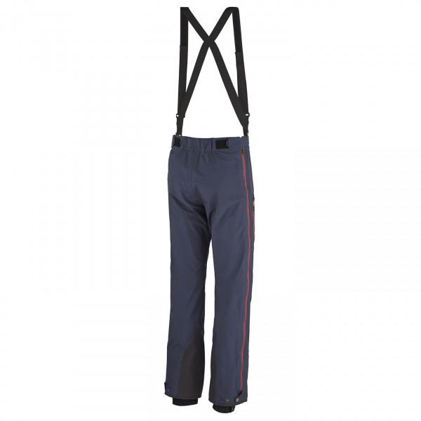 Millet - Jorasses Gtx Pro Pant - Pantalon hardshell
