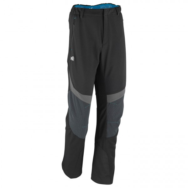 Millet - High Tour Pant - Retkeilyhousut