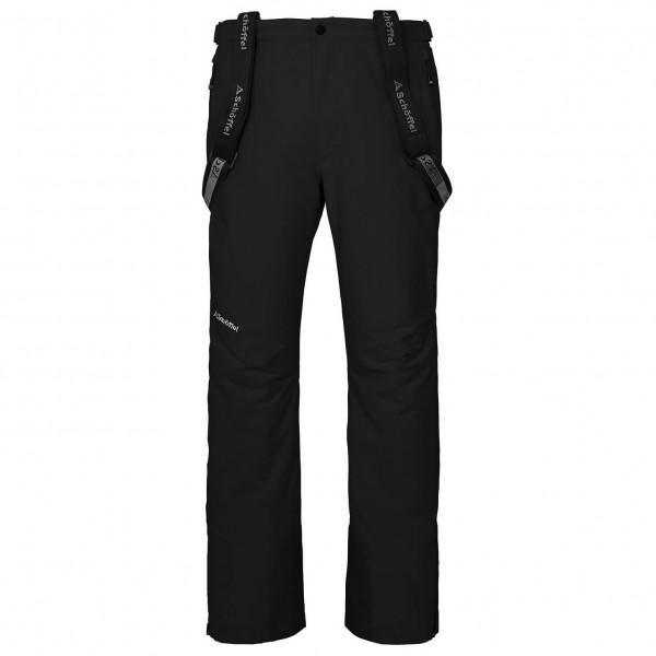 Schöffel - Rich Dynamic III - Pantalon de ski