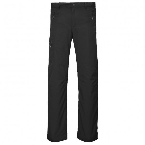 Schöffel - York - Pantalon coupe-vent