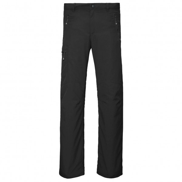 Schöffel - York - Winter pants