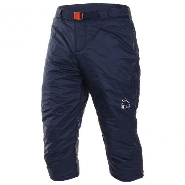 Maloja - BrünM. - Synthetic pants