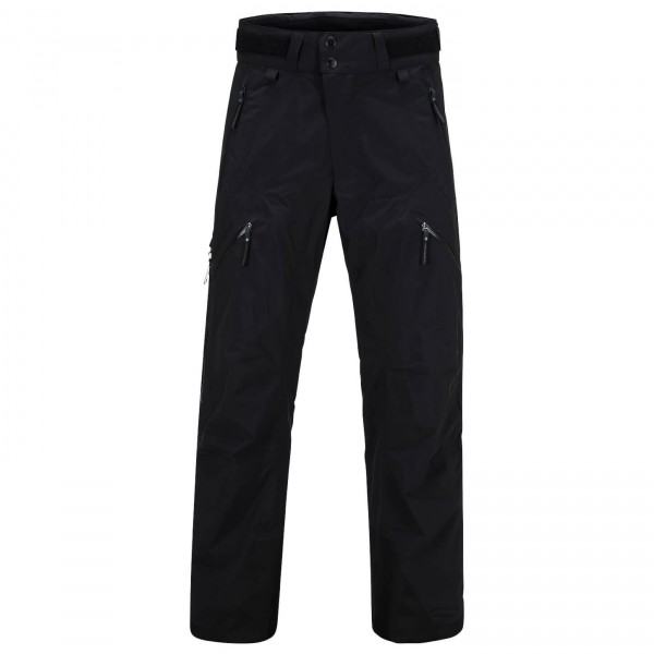 Peak Performance - Heli 2L Gravity Pant - Ski pant