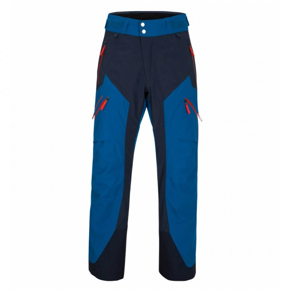 Peak Performance - Heli 2L Gravity Pant - Pantalon de ski
