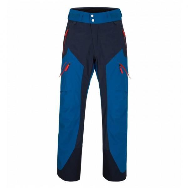 Peak Performance - Heli 2L Gravity Pant - Pantalon de ski